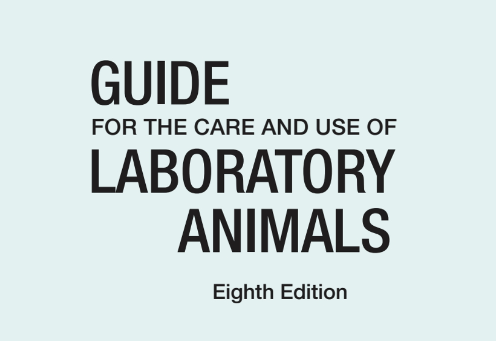 an analysis of the use of laboratory animals The simultaneous and combined use of ethological methods (using discrete behavioral categories) and automatic methods of activity analysis (describing continuous, kinematic variables) on the same data set can complement each other, providing additional insight on the changes induced experimentally in animal behavior.